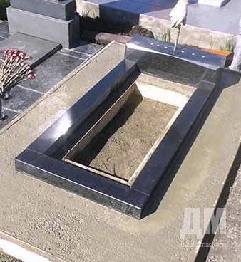 Цементный раствор для гранитного памятника керамзитобетон купить в белгороде цена