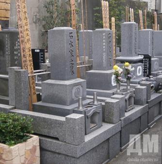 Памятник из гранита на двоих япония памятники в уфе на могилу