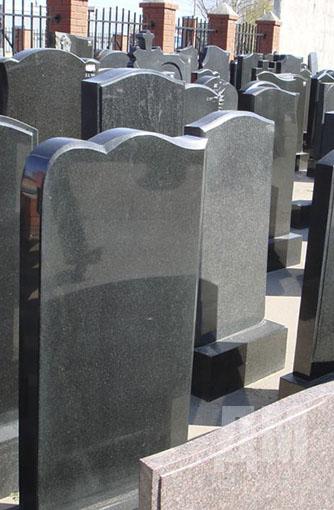 Заказать себе памятник из гранита екатеринбург заказать памятник на могилу цена у 2018