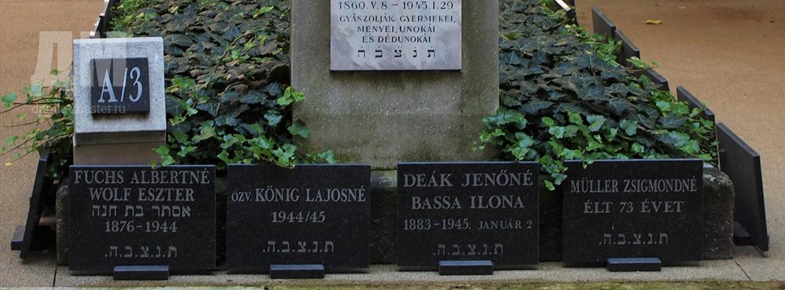 Памятник из цветного гранита Ишим подбор памятников Каменка