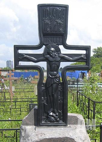 Православный крест памятники до 10000 памятники из гранита размеры png