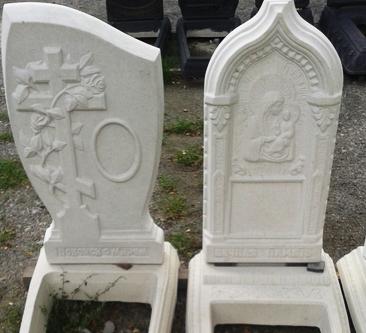 Памятник подешевле Боровичи в каком городе надгробие один из семи чудес света