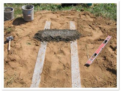 Как установить памятник на могилу самостоятельно форум Мраморный крестик Георгиевск