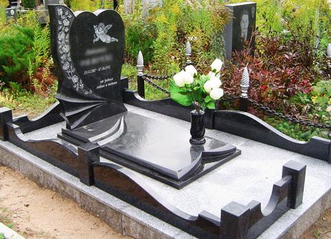 Памятники под заказ Хасавюрт памятник с крестом Краснотурьинск